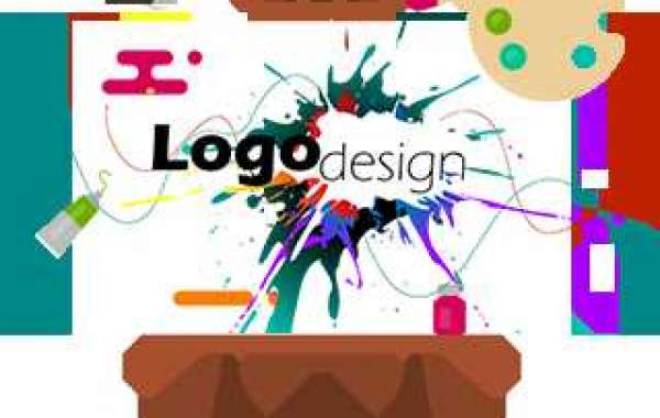 Logo Design Mistakes- Your Business Should Avoid at All Cost