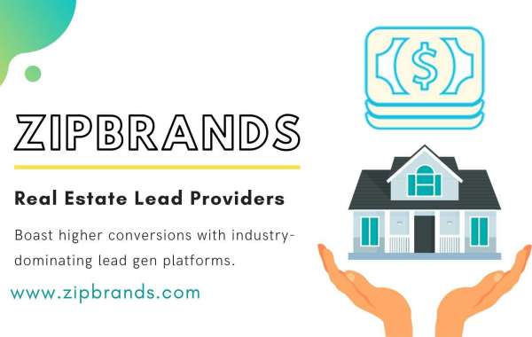 6 Effective Methods To Generate Golden Real Estate Leads