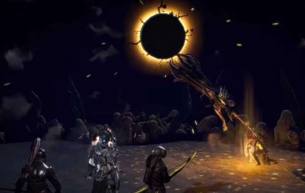 Continuing to Release Path of Exile Expansions