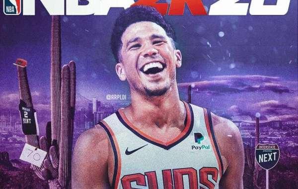 The Warriors are picked by giannis because his team in nba 2K20