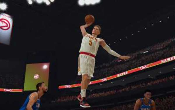 Milicic, Lopez earn new NBA 2K20 Spotlight Sim Cards for in-game performances
