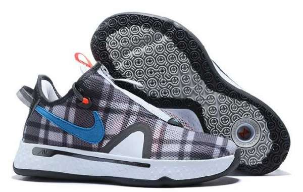How do you shop for Basketball shoes on a budget?