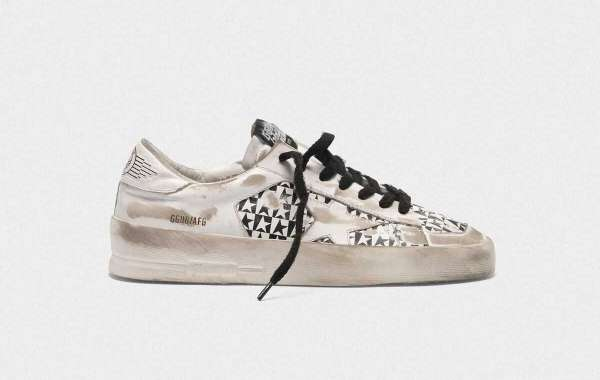Golden Goose Outlet the