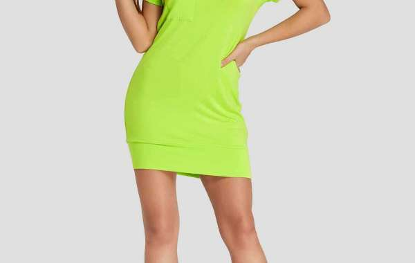 Halter Sleeveless Backless One-Pieces Swimsuits