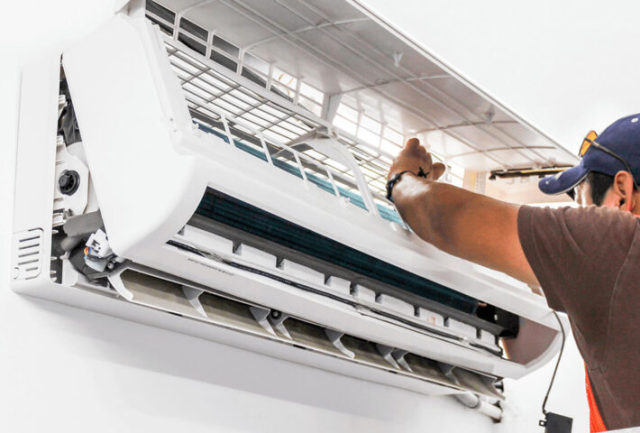 Pro Maintenance Tips to Cut Down AC Repair Expenses