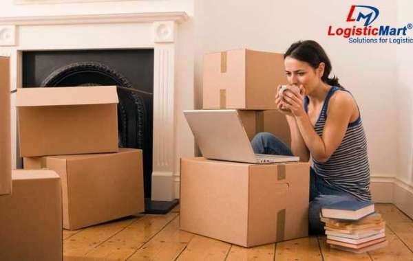 5 Tips to Live in a Studio Apartment after Shifting with Packers and Movers