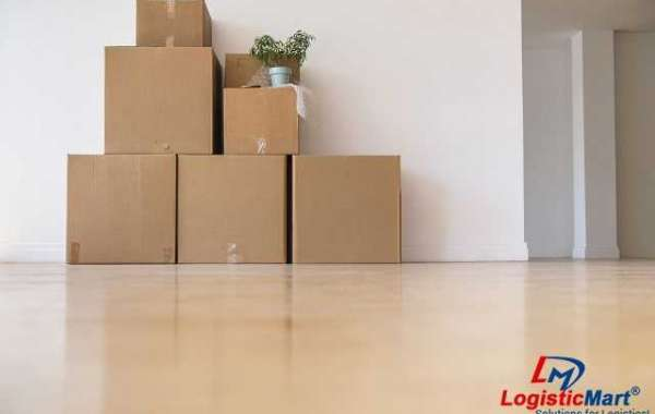 5 Tips to Make Office Relocation Smooth with the Aid of Packers and Movers