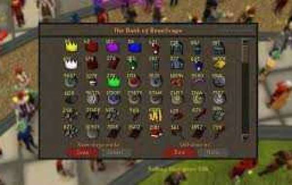 For anybody who's f2p and wants a good way to make money