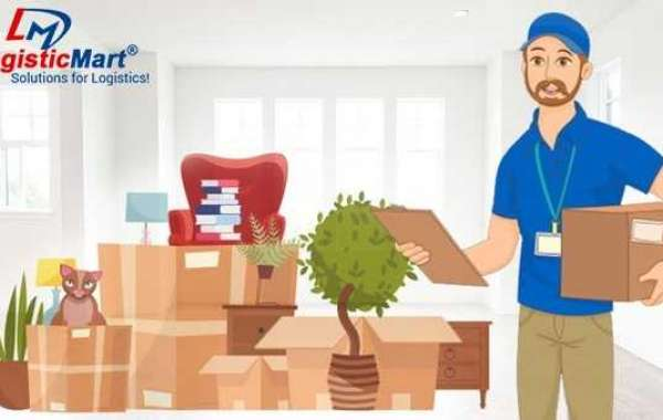 How to Secure the Help of the Best Packers and Movers in Banaswadi?