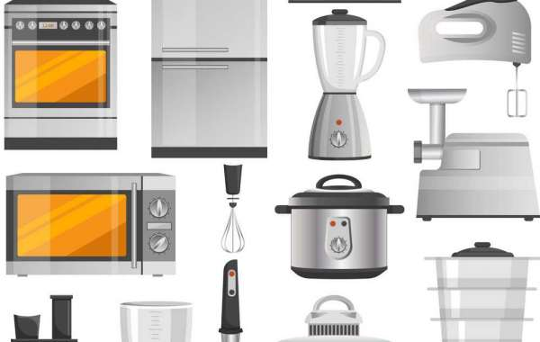 Appliance Direct   any case, at the smallest cost