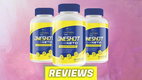 One Shot Keto Reviews – It Is really Work | Paid Content | Detroit | Detroit Metro Times