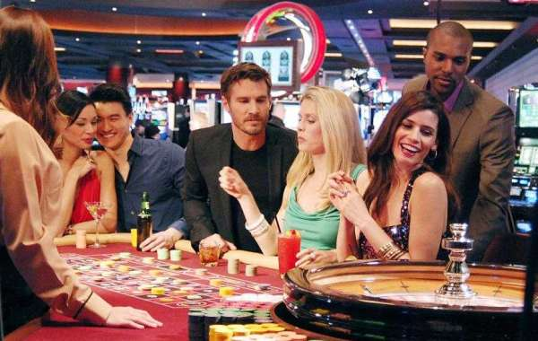 How to Learn More about Your Used Casino Poker Chips in 2020