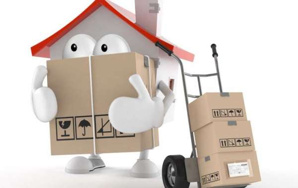 7 Reasons Why You Should Hire Home Moving Services