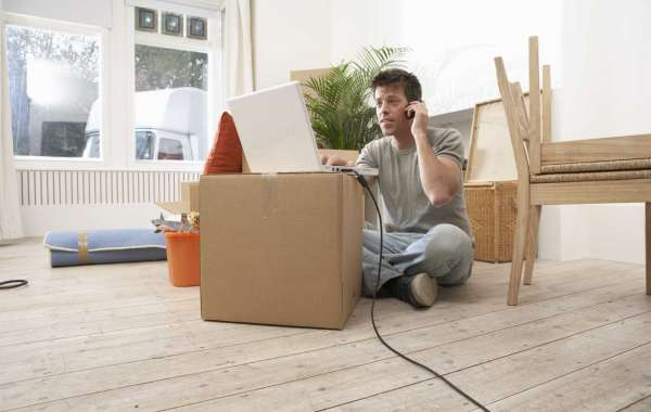 The most important aspects of moving to a new location