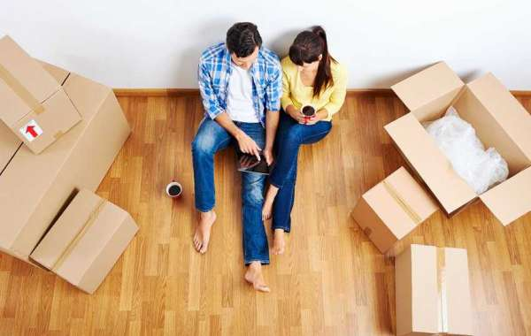 Why Its Important to Choose Ahmedabad Movers for your Move