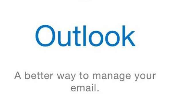 What are the easy tips to setup yahoo mail in outlook?