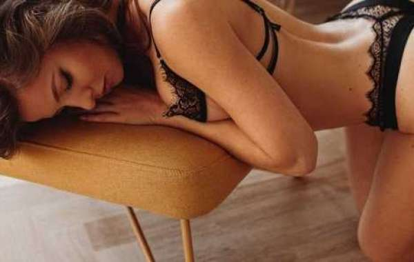 Use your tongue techniques with Hyderabad escorts.