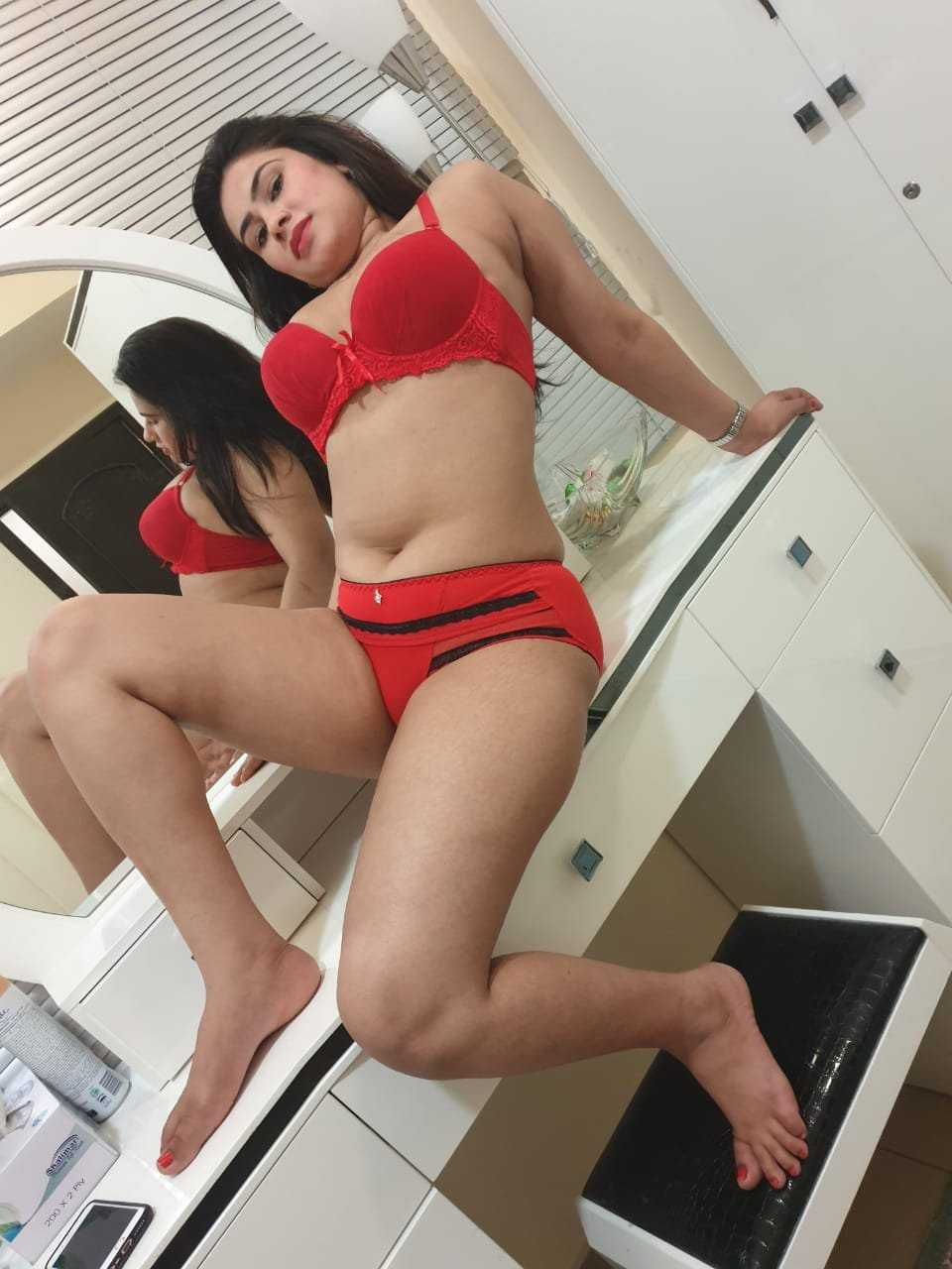 Try this for more raunchiness with Hyderabad Escorts  - Hire This Amazing Hyderabad Escorts, Who Is Perfect In Every Way.