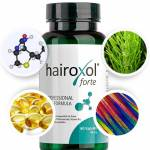 Hairoxol v2 Profile Picture