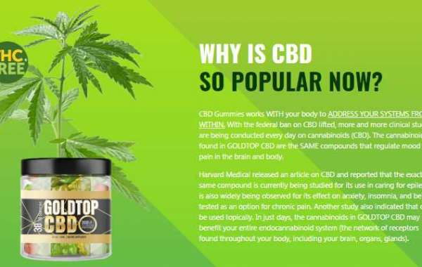 Gold_Top_CBD_Gummies_Reviews_2021_Price_Benefits_Side_Effects_Original
