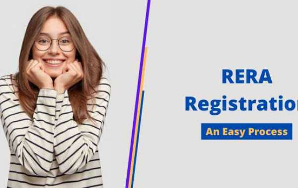 Online RERA Registration in India - Swarit Advisors
