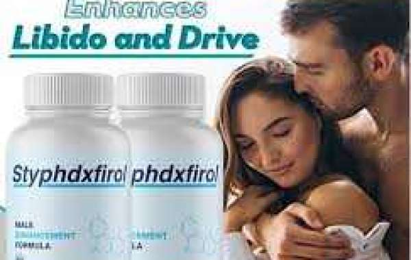 Styphdxfirol ME Reviews – Free ME Trial Available? Results, Price, Buy