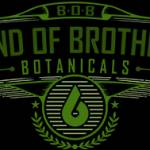 Band Of Brothers - CBD Products Brothers Profile Picture