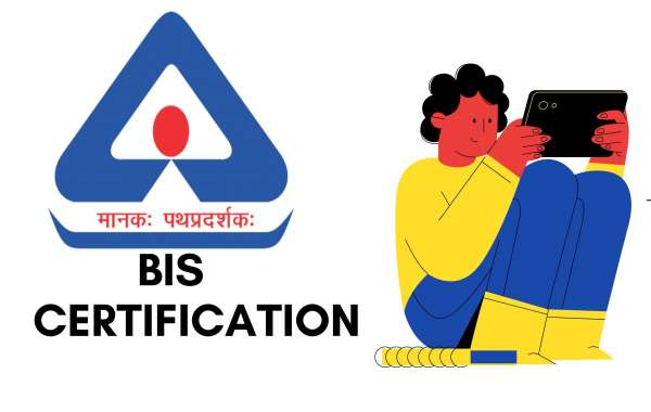 BIS Registration Process In India  | BIS Certification in India