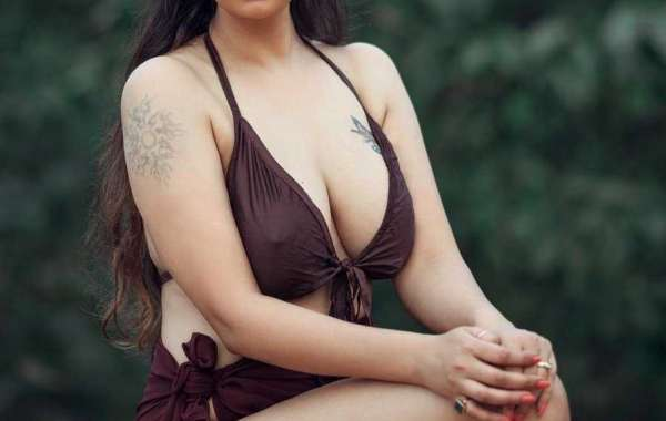 The extraordinary services of Marathahalli Escorts
