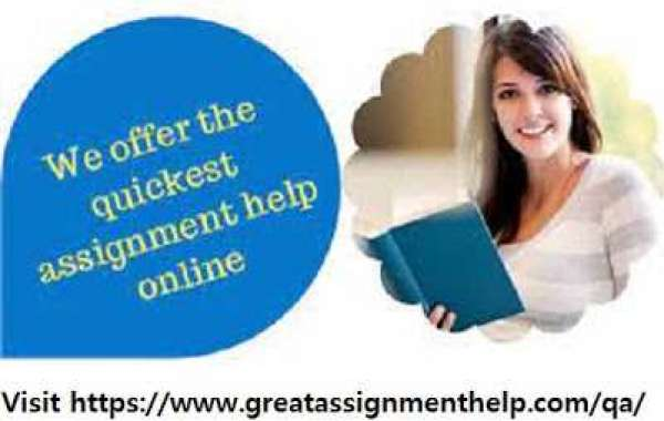 Best Law Assignment Help Service at Reasonable Price: