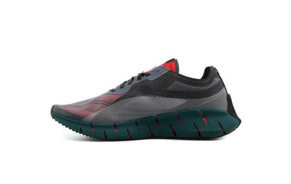Shoes that fall up but not down,Quality shoes is our concern