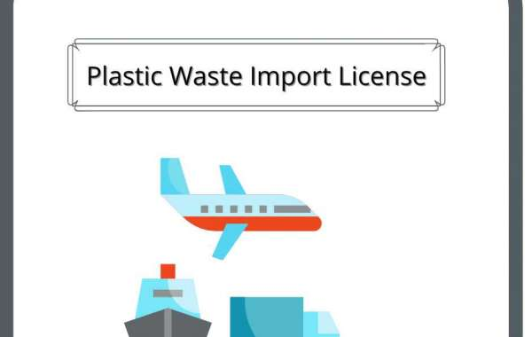 Everything You Should Know about Plastic Import License