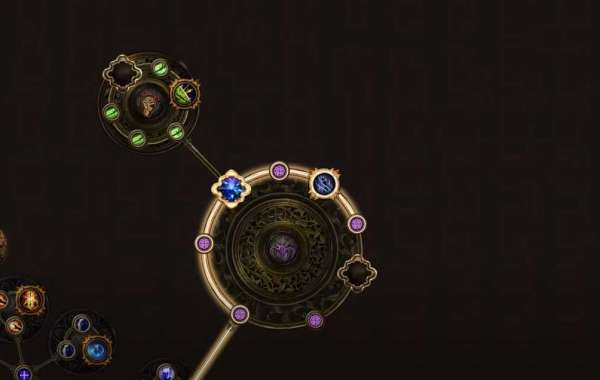 Path of Exile Beginner's Guide to Getting more Orbs