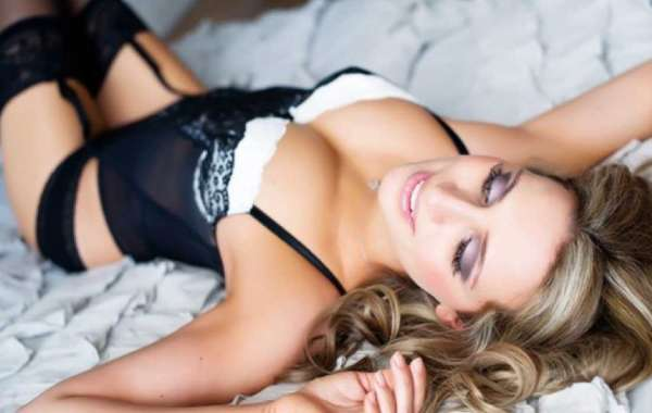 Make Use Of The Huge Sexual Service Of Jaipur Escorts Service