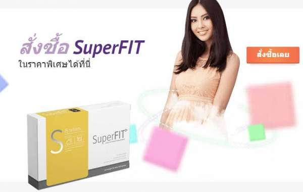 SuperFIT Review