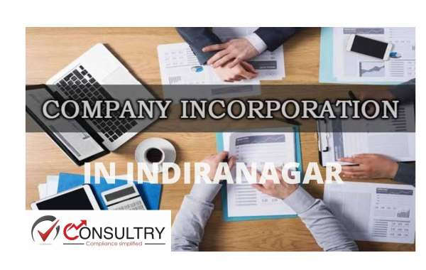 How to Register a Public Limited Company in Bangalore India