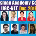 Statesman Academy Chandigarh profile picture