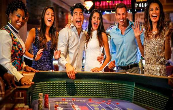 Legal US Online Casino Mobile Apps