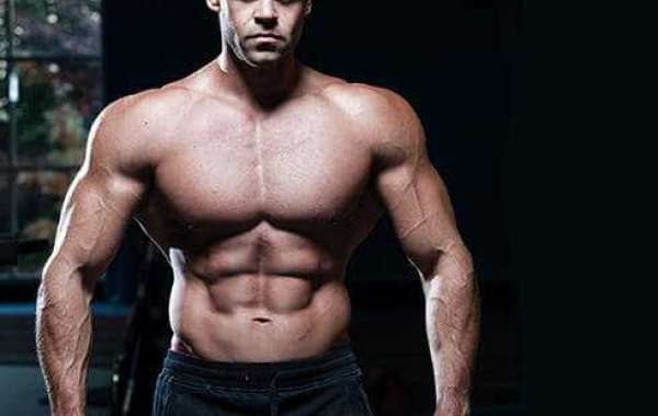 https://knowthepills.com/supremex-muscle-building-supplement/