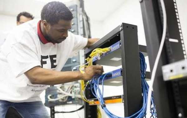 What is an Electrical Engineer?