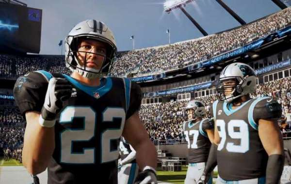 Madden 21 makes player transactions fairer and easier to understand