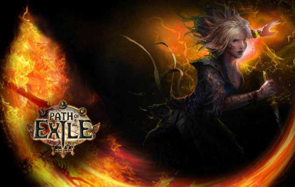 How to make the path of exile both free and deep - 2