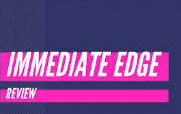 immediateedge term has been developing as the years .