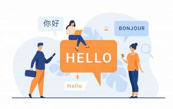 Enhance Your Business Growth With Translation Services In Dallas