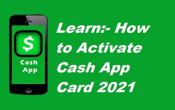 Call: (855)356-6331 to Activate Your Cash App Card