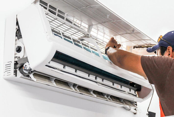 3 Main Reasons to Replace R-22 Refrigerant With R410a