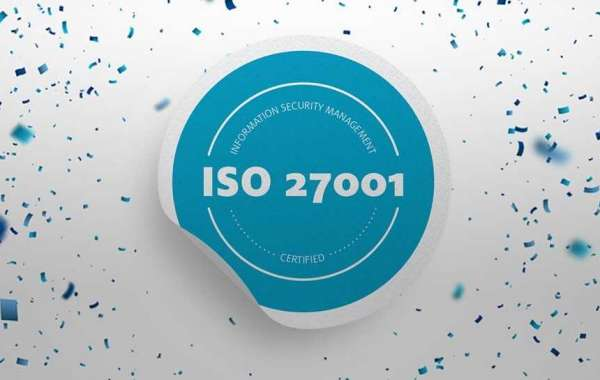 Main obstacles to the implementation of ISO 27001