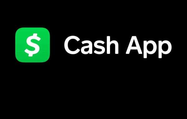 What is the procedure to Get money off cash app without card: