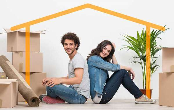 How to Make a Good Bond with Top Packers and Movers in Goa?