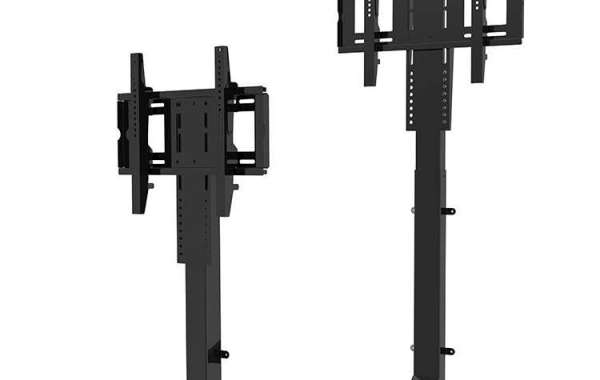 The Benefits of Using CONTUO TV Lift